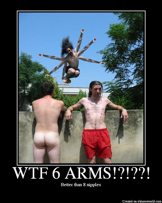 Imagenes WTF?? WTF6ARMS