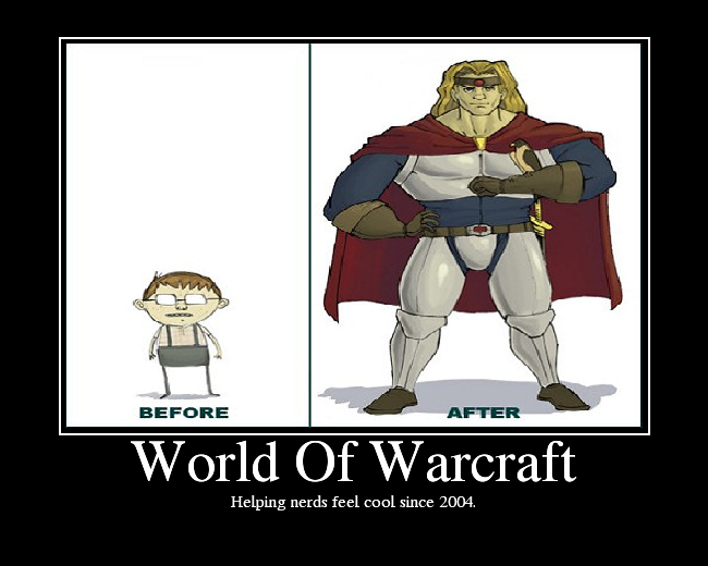 http://media.ebaumsworld.com/picture/Jakk4568/WorldOfWarcraft.png