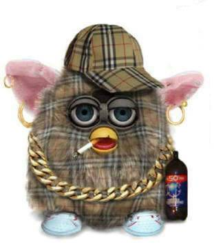 http://media.ebaumsworld.com/picture/LACK50/chavyfurby.jpg