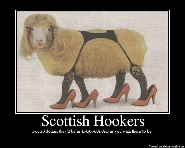 ScottishHookers.png