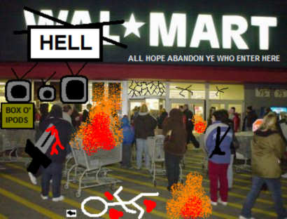 http://media.ebaumsworld.com/picture/Punisher7589/20061018walmart_warzone.jpg