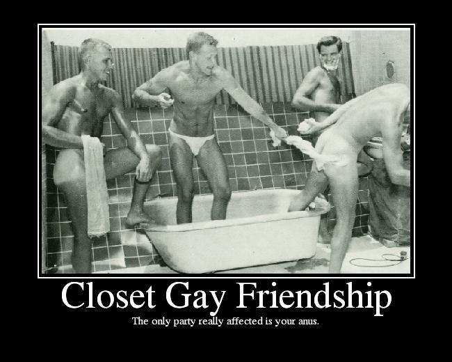 bundaberg gay