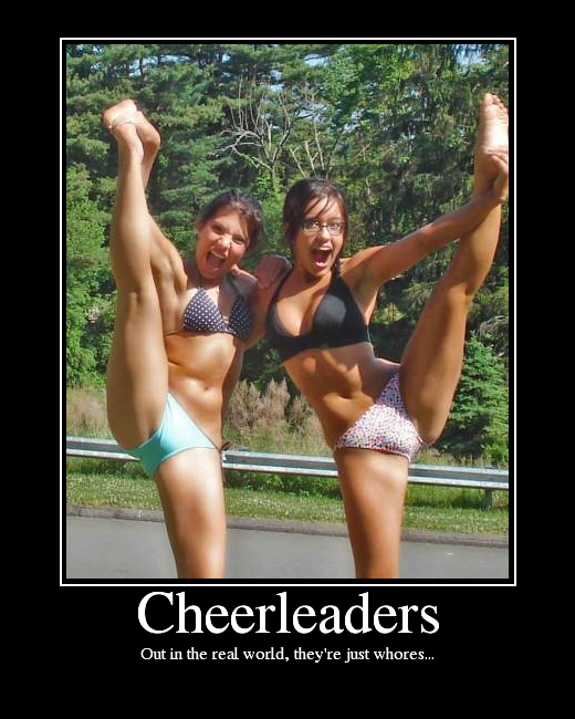 Really. happens. Cheerleader pussy lip slip consider, that