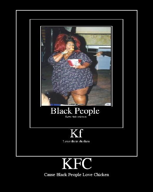 black jokes chicken - photo #19