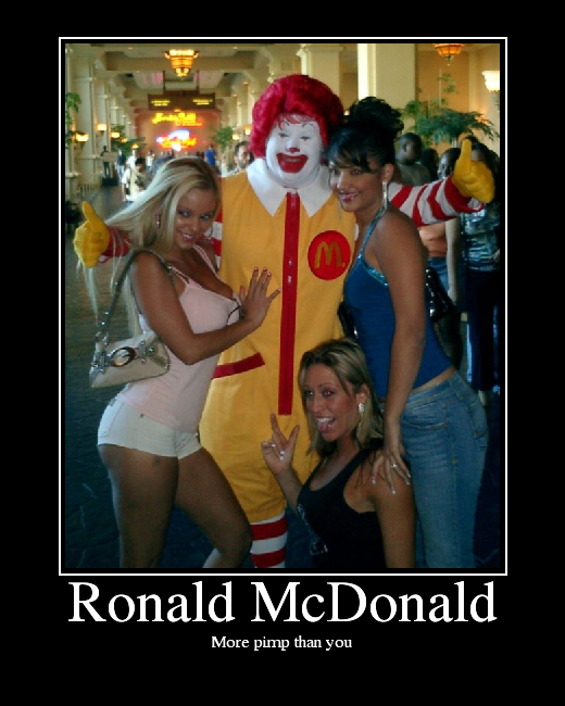 http://media.ebaumsworld.com/picture/TheProwler/RonaldMcDonald.png