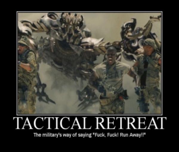 TacticalRetreat.jpg