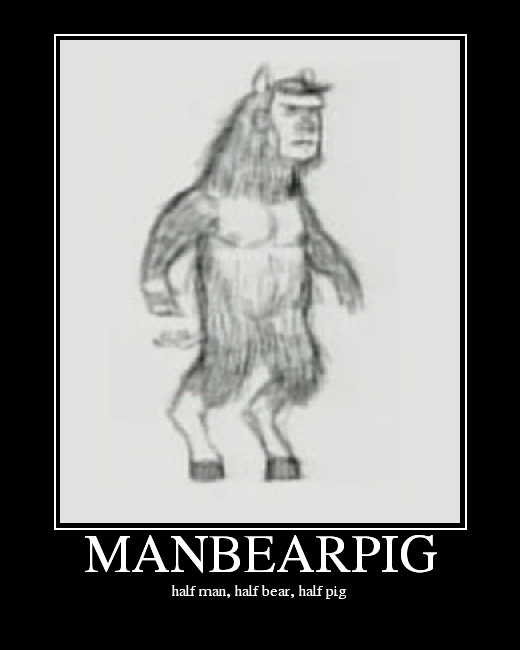 http://media.ebaumsworld.com/picture/acdcrocks1973/MANBEARPIG.png