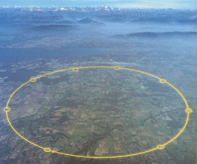 http://media.ebaumsworld.com/picture/axp090909/cern-large-hadron-collider-1-1.jpg
