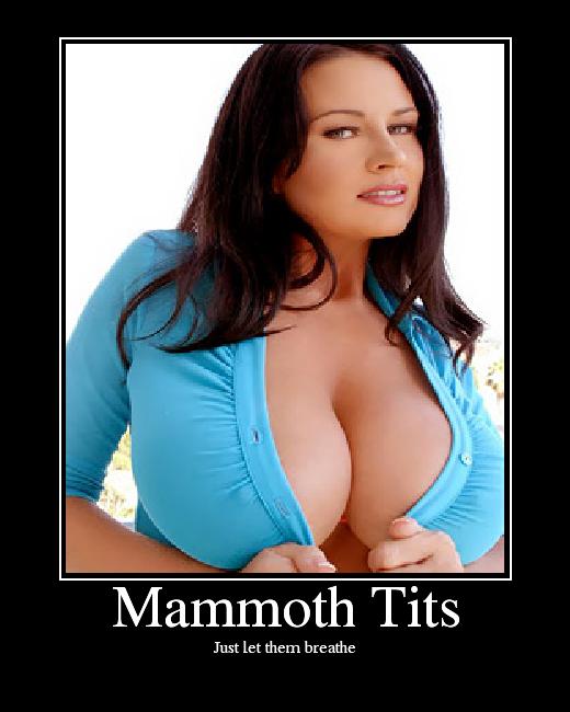 Blog Tits 107