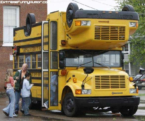 buses de lujo