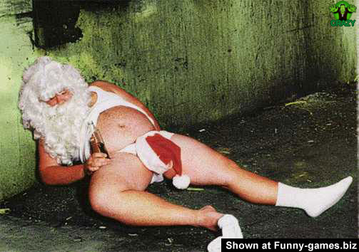 IMAGE(http://media.ebaumsworld.com/picture/blacksheep101/drunk-santa.jpg)