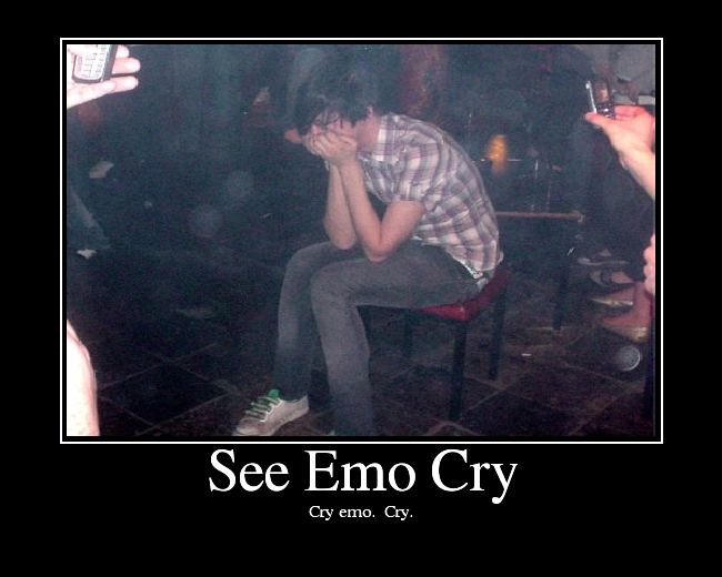 SeeEmoCry.png