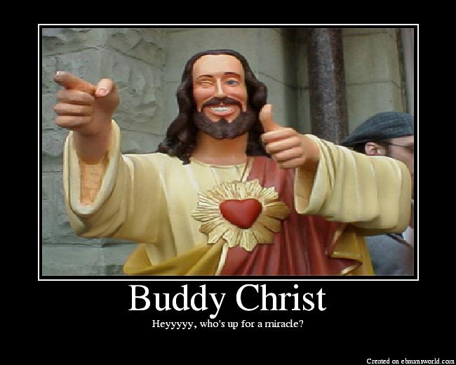 BuddyChrist.png