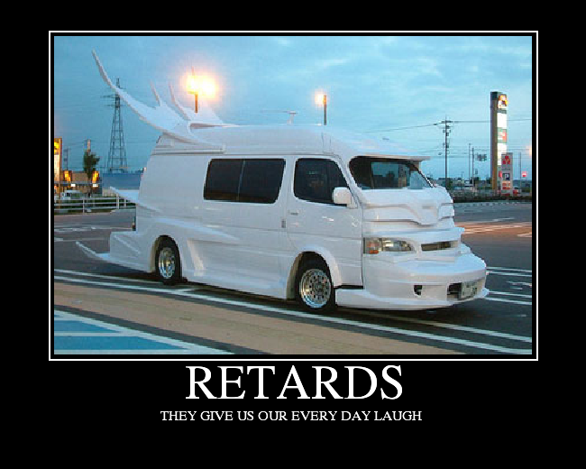 funny pictures retards. funny pictures retards.