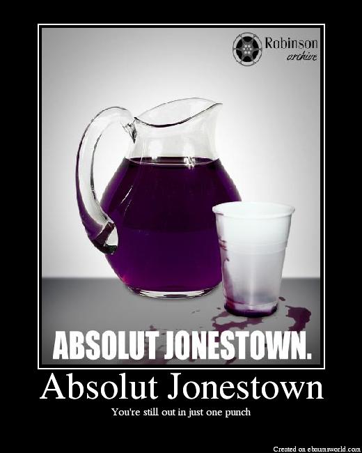 jonestown chat Jonestown singles and jonestown dating for singles in jonestown, tx find more local jonestown singles for jonestown chat, jonestown dating and jonestown love.