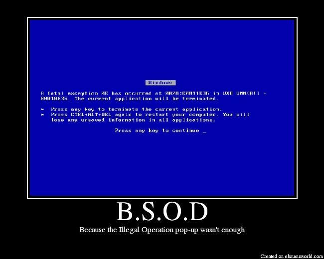 Произошла Неустранимая Ошибка При Выполнении Программы Sysprep Компьютере