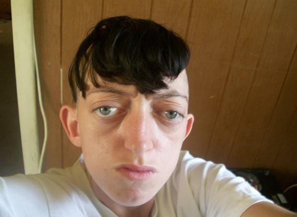 big eyes film podcast annie mr turner big eyes and so much more