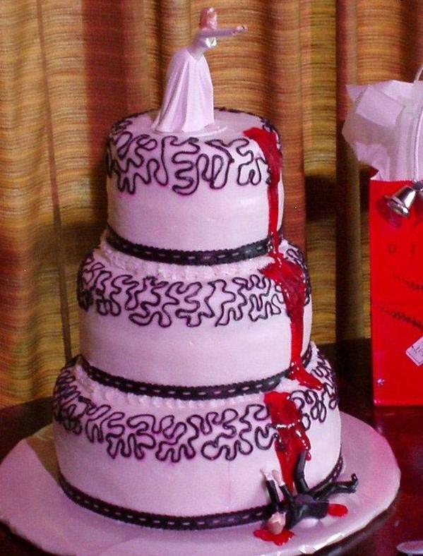 ����� ������ ������� ���� ����� Wedding_Cake.jpg