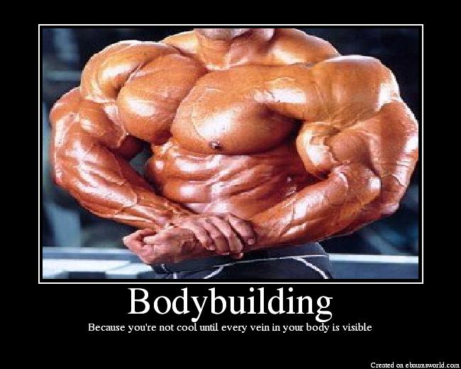 Bodybuilding.png