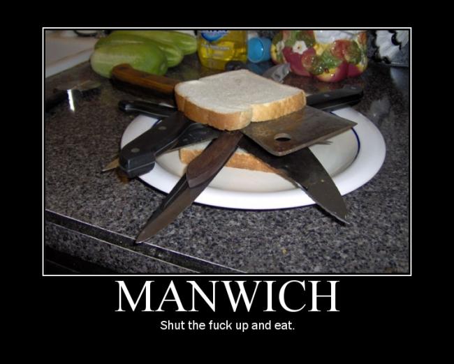 http://media.ebaumsworld.com/picture/foozhoo/Manwich.jpg