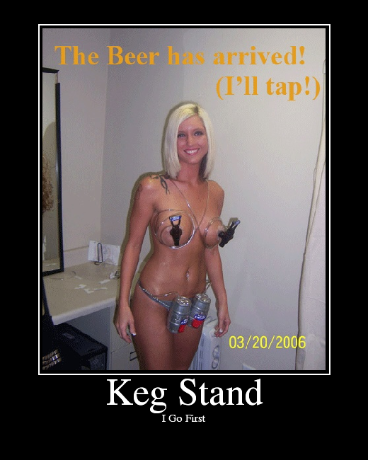 KegStand.png