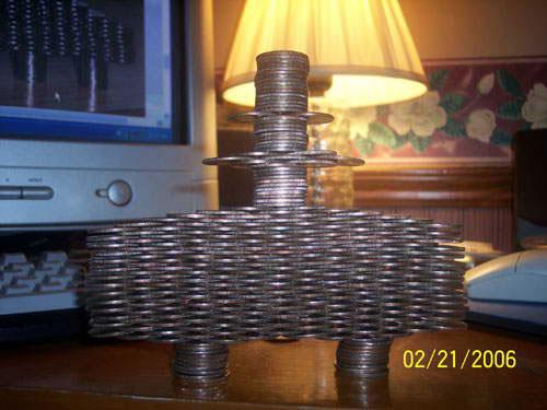 coin balancing 06