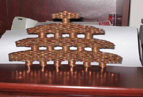 coin balancing 07