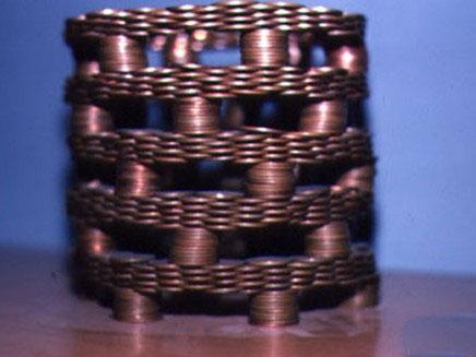 coin balancing 28
