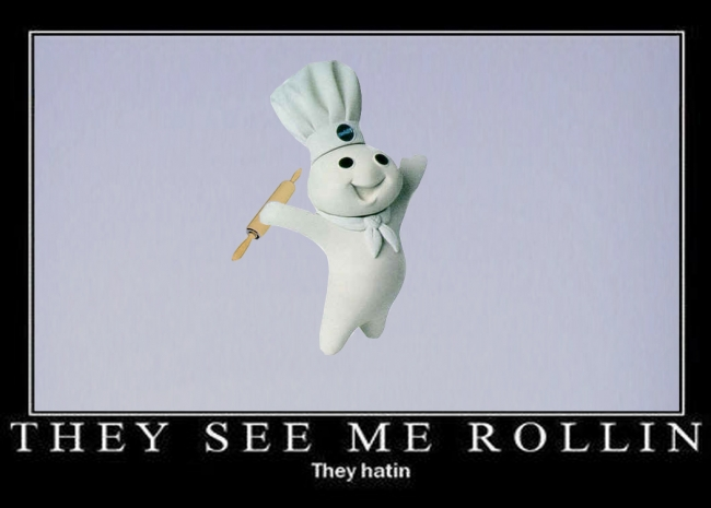 http://media.ebaumsworld.com/picture/ivanacuna_cpa/pillsbury_doughboy.jpg