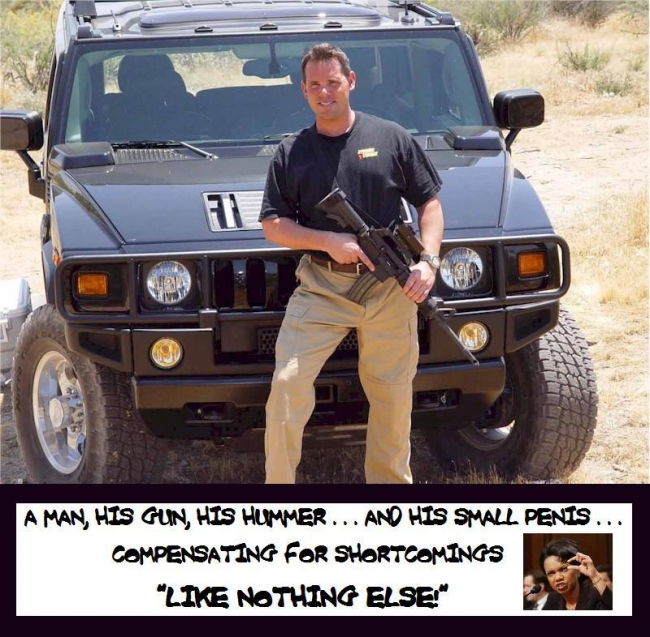 [Image: Hummer_Small_Penis_Guy.jpg]