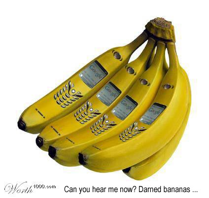 banana20phone20text.jpg
