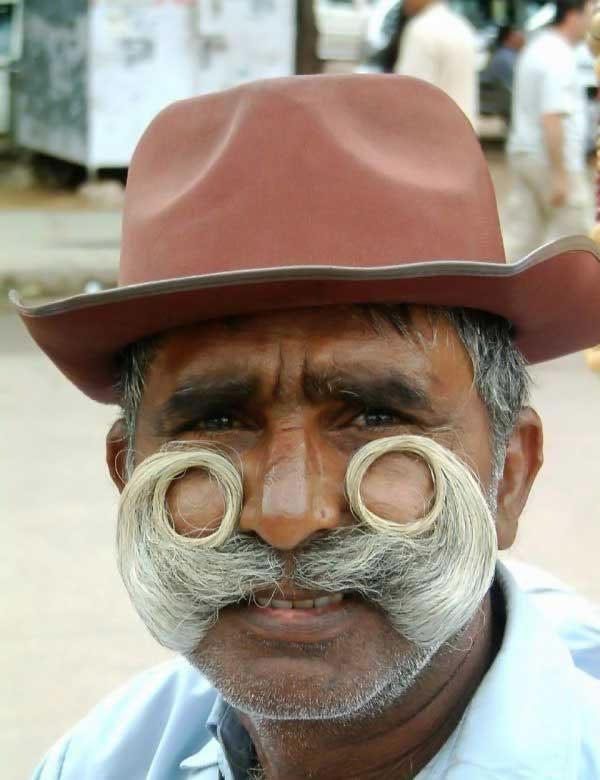 http://media.ebaumsworld.com/picture/kurtisnathan/Nice_Mustache.jpg