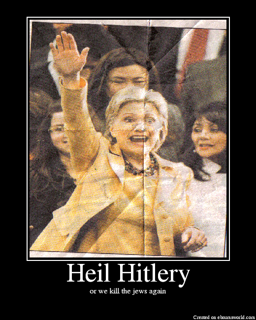 Remove rites or ban! HeilHitlery