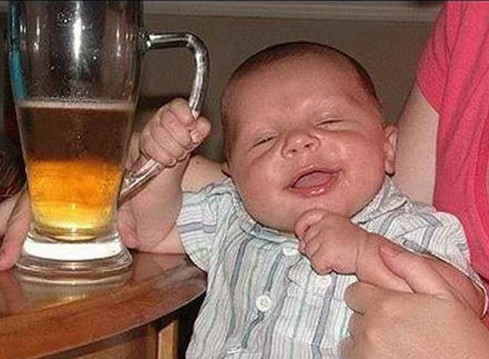 http://media.ebaumsworld.com/picture/mclovin1972/beer_drunk_baby.jpg