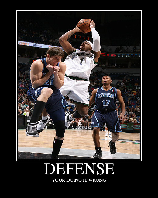 Pictures Topic - Page 3 DEFENSE