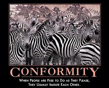 Demotivation-Conformity.jpg