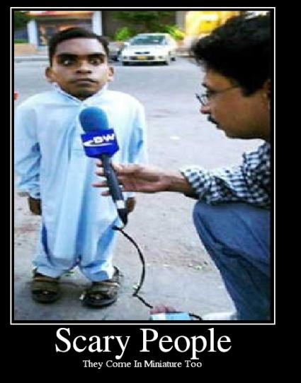 ScaryPeople.jpg