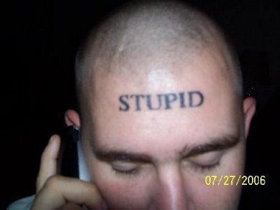 http://media.ebaumsworld.com/picture/morningglory13/neck-tattoo-11550689117499.jpg