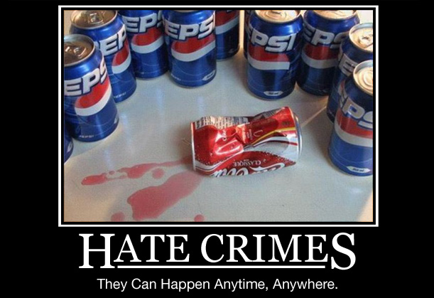 New Jersey's Troubling Trend, Increase in Bias and Hate Crimes