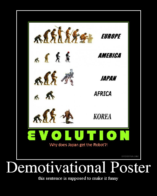 WTF Japan - Page 2 DemotivationalPoster