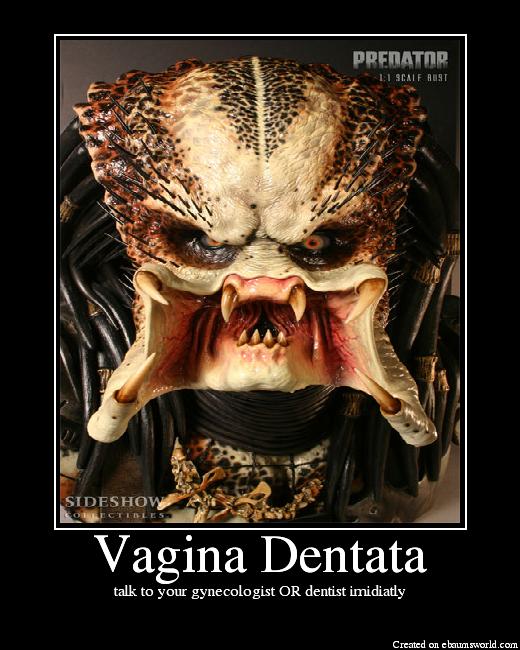 VaginaDentata.png
