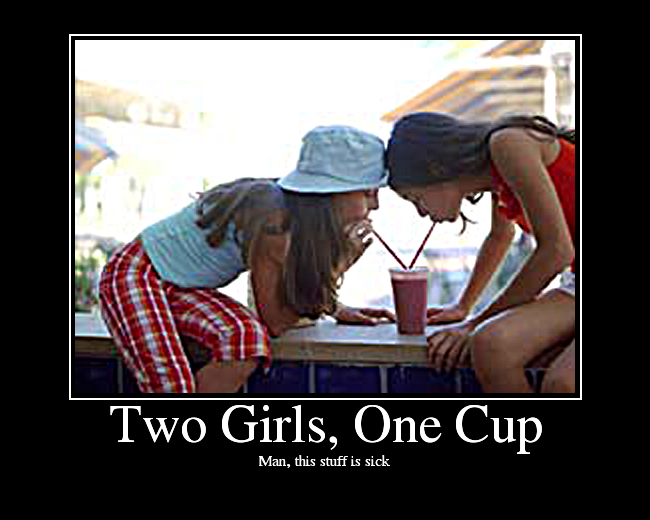 http://media.ebaumsworld.com/picture/redjay412/TwoGirlsOneCup.png
