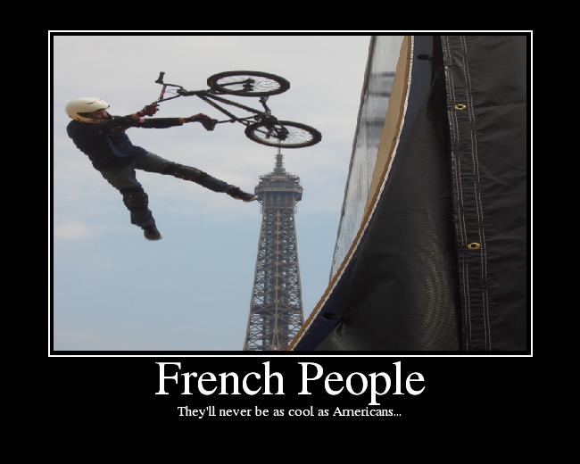 [Image: FrenchPeople.png]