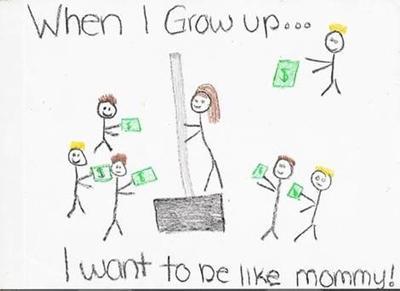 Random pics that make u lol... When-i-grow-up