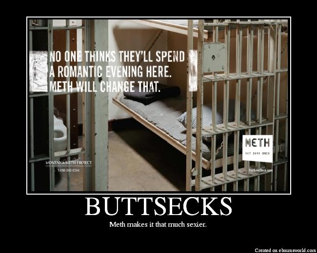 BUTTSECKS.png