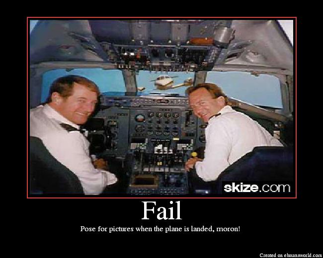 Imagenes Graciosas!!  =)) - Página 5 Fail