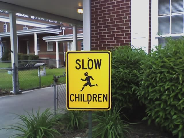 funny signs and sayings. funny signs and sayings. funny pictures funny signs; funny pictures funny signs. aswitcher. Sep 4, 10:34 PM. Strange, because everyone said that Apple