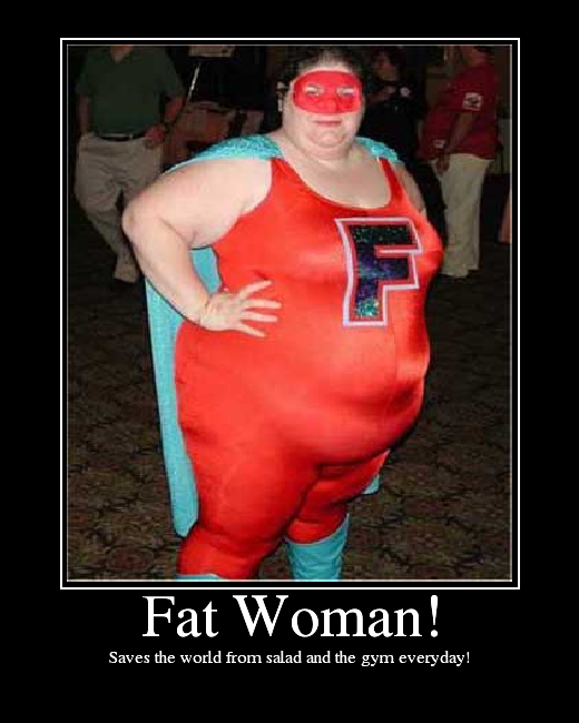 http://media.ebaumsworld.com/picture/traintrain/FatWoman.png