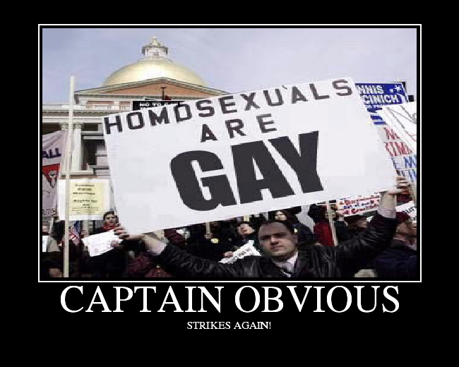 [Image: CAPTAINOBVIOUS.png]