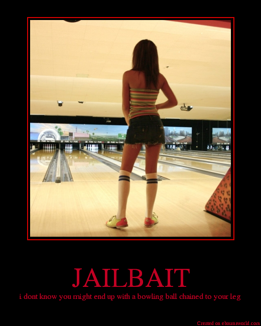 jailbait blog - Graffiti Graffiti